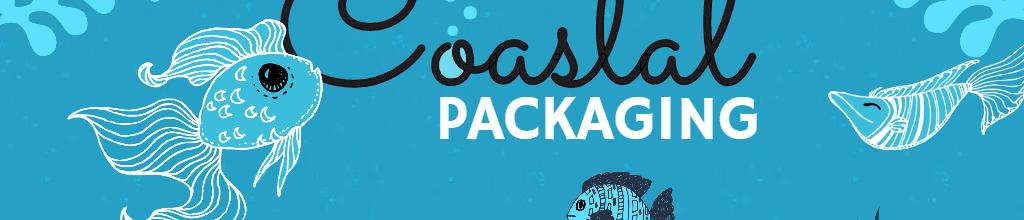 Coastal Packaging
